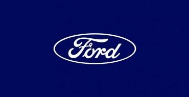 Ford Donates $250K to NACME for STEM Program