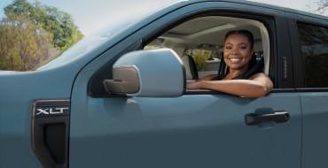 Ford Maverick Will Debut on TikTok June 8