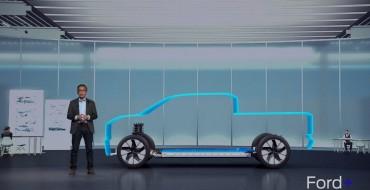 Shocking: Ford Wants to Make a Profitable $20K EV