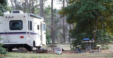 3 Tips for First-Time RV Renters