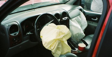 A Crash Course in the History of Air Bags