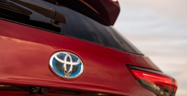Better Supply Chain Relations Give Toyota Edge in Global Chip Shortage