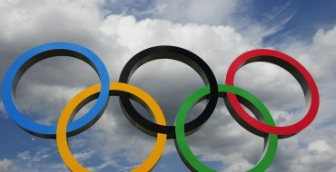 Toyota Removes Olympic Ads in Japan