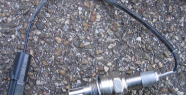 When Do I Need to Replace My Car's Oxygen Sensor?