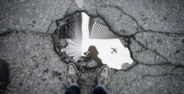 How Can Potholes Damage My Car?