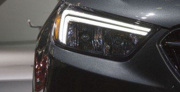 How Xenon and LED Headlights Differ