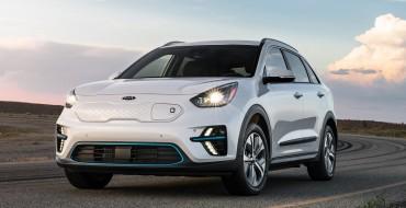 "Kia Debuts On-Demand ""Kia@Home"" Car Shopping Experience"