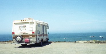 4 Steps to Buying a Used RV