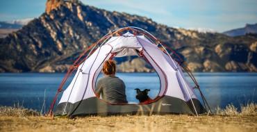 Money Saving Tips While Camping