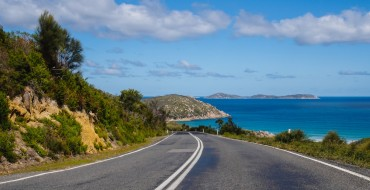The News Wheel Editors: Our Ideal Road Trips
