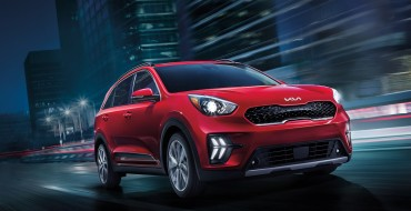 [DETAILS] Kia Announces Updates and Pricing for 2022 Niro