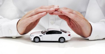 Does Auto Insurance Cover My Vehicle If I Lend It to Someone?