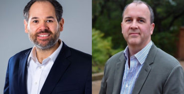 Ford Name Mike Amend, Doug Field to Executive Roles