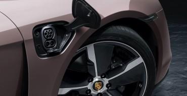 Porsche Taycan Has Way More EV Range than EPA Estimates