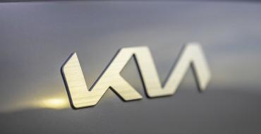 Kia Announces 2021 Great Unknowns Scholarship Recipients