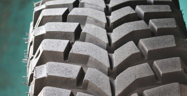 What Types of Tires Are Best for Off-Roading?