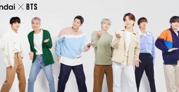 BTS and Hyundai Raise Zero-Carbon Awareness on Social Media