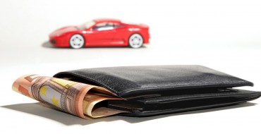 Can I Claim Tax Deductions for Business Driving?