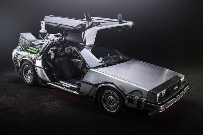 [Image: 1200px-BTTF_DeLorean_Time_Machine.jpg&q=90&w=660&zc=1]