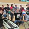 The News Wheel bowling