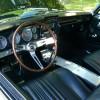 1967 impala SS interior
