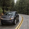 The 2014 Jeep Compass led the charge for Chrysler Group May sales.