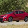 Reasons to Buy the 2014 Corolla