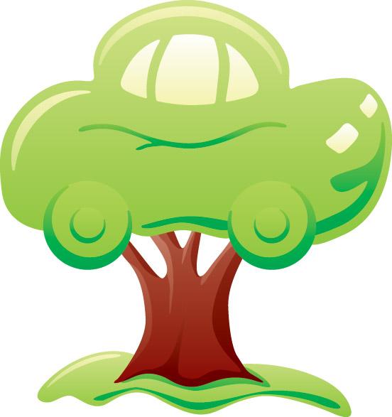 """""""Gold Level"""" Certification for Reforestation Efforts"""