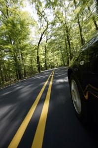 Small Car Segment's Safest