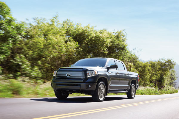 2014-Toyota-Tundra-review
