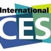 International CES Las Vegas