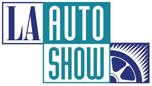 L.A. Auto Show