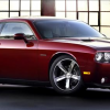 2014 Challenger 100th Anniversary Edition