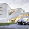2015 Mercedes S65 AMG House