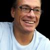 Jean-Claude_Van_Damme_Splits_for_Volvo_Trucks