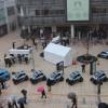 Choimobi Nissan New Mobility Concept
