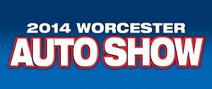 worchester auto show dates