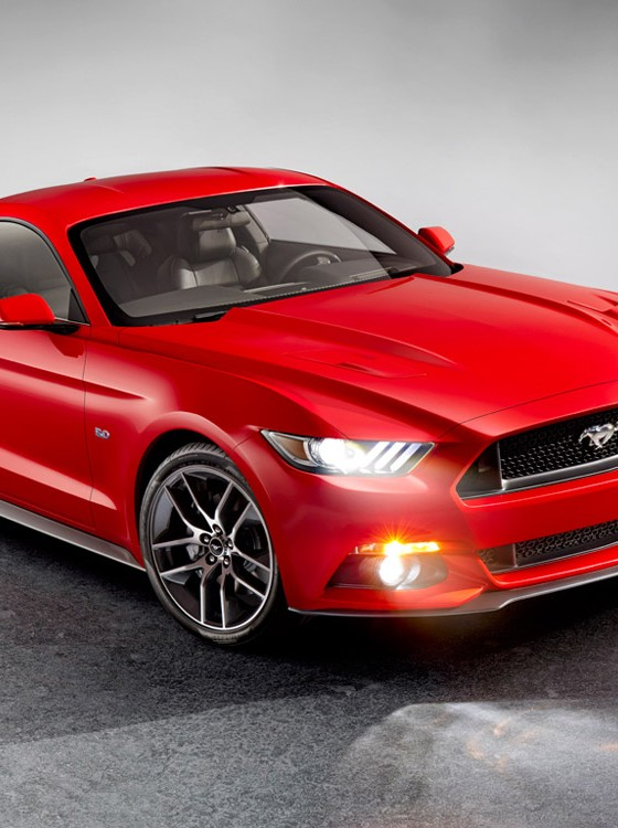 full 2015 mustang fuel economy figures released the news wheel. Black Bedroom Furniture Sets. Home Design Ideas