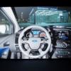Ford virtual reality lab