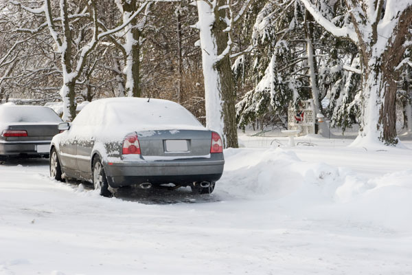 winter-car-maintenance-tips
