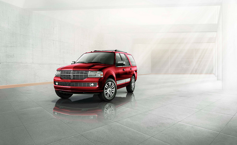 2014-lincoln-navigator-overview