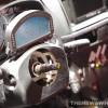 Mazda Racecar | NAIAS