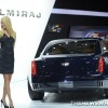 Cadillac Still Undecided on the Elmiraj