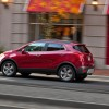 2014 Buick Encore sideview