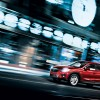 KBB Named Mazda Best Brand of 2014 Thanks Largely to Success of Vehicles like the CX-5