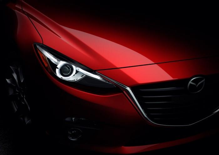Mazda3, Mazda6, and Mazda CX-5 Recognized in Kiplinger's Best Value Awards