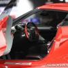 Toyota NAIAS Display: FT-1