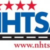 NHTSA Logo | 4.7 Million Cars Affected by Latest Airbag Defect Recall