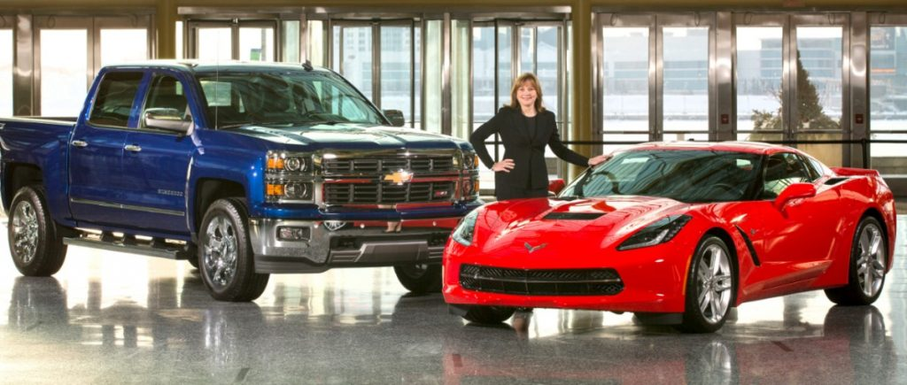 2014 North American Car and Truck of the Year | 2015 North American Car and Truck/Utility of the Year