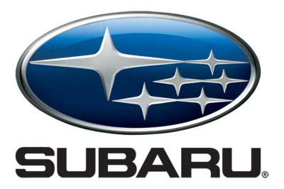 Subaru Logo | Dumb Dealership Falsifies Customer Satisfaction Surveys, Gets Sued by Subaru